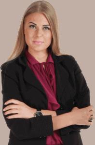 Datenschutz-inventarverwaltung