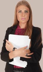 Artikel Inventarverwaltung